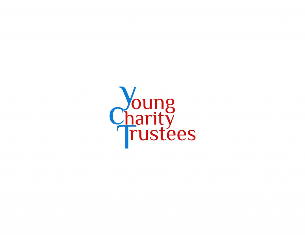 Young Charity Trustees And Trustees' Week 2016