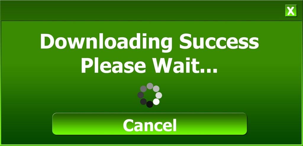 download-800163_1920