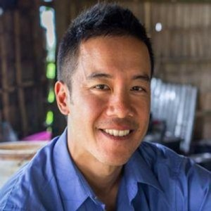 Social Good Six Interview 44- Weh Yeoh