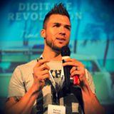 Social Good Six Interview 42- Marcus Meurer
