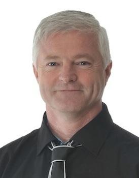 Social Good Six Interview 59: Derek O'Neill
