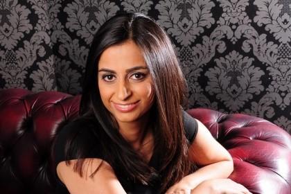 Social Good Six Interview 72: Nisha Kotecha