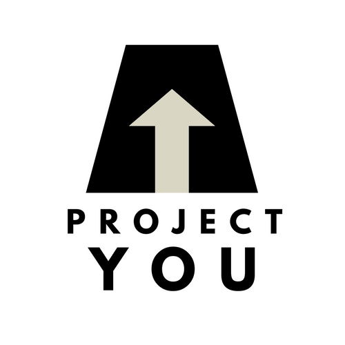 Project You- A Competition To Boost Your Career In 2017
