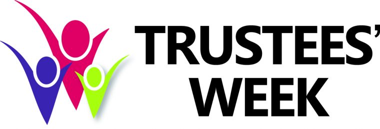 Young Charity Trustees- Supporting Trustees' Week 2017
